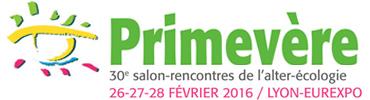 ÉVÉNEMENT / SALON @ Salon Primevère | Chassieu | Rhône-Alpes | France